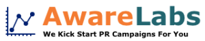 AwareLabs_Logo