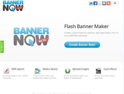 BannerNow.com