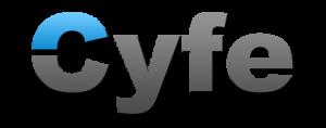 Cyfe_Logo