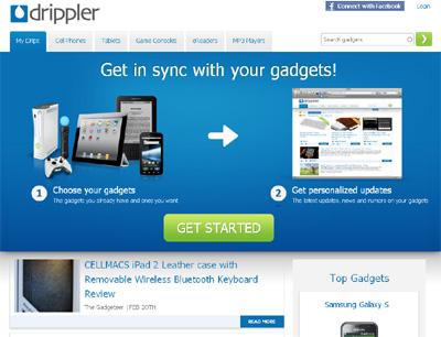 Drippler.com