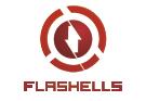 Flashells_Logo
