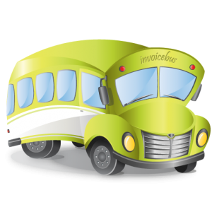 InvoiceBus_Logo