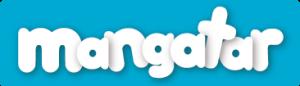 Mangatar_Logo