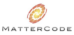 MatterCode_Logo
