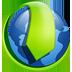 Mystaff_Logo