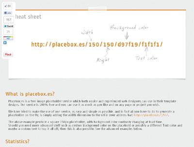 Placebox.com