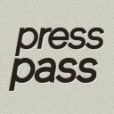 PressPass_Logo