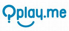 Qplay_Logo