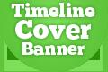 TimelineCoverBanner_Logo