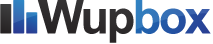 WupBox_Logo