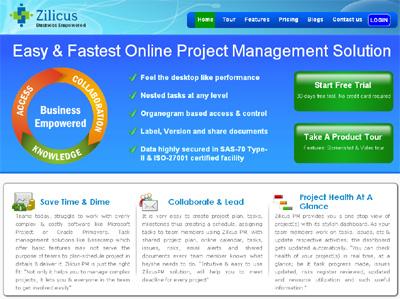 Zilicus.com