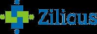 Zilicus_Logo