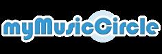 myMusicCircle_Logo