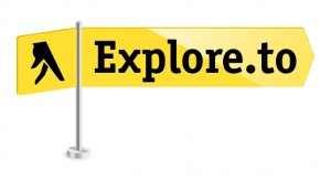 ExploreToMedium_Logo