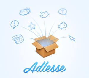 Adlesse_Logo