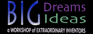 BigDreams_Logo