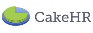CakeHR_Logo
