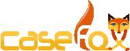 CaseFox_Logo
