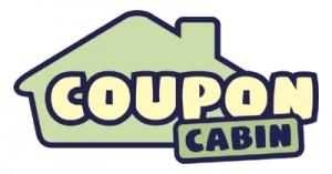 CouponCabin_Logo