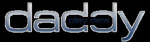 DaddyPlayDate_Logo