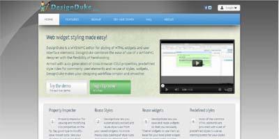 DesignDuke.com