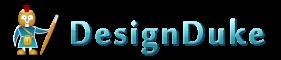 DesignDuke_Logo