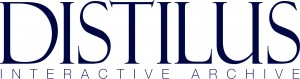 Distilus_Logo