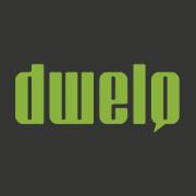 Dwelo_Logo