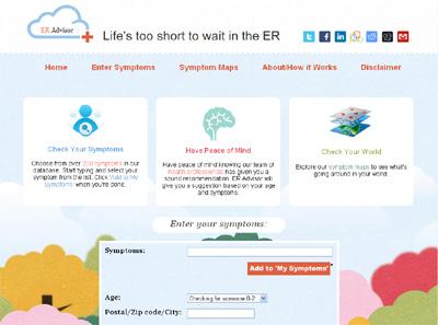 ERAdvisor.com