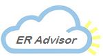 ERAdvisor_Logo