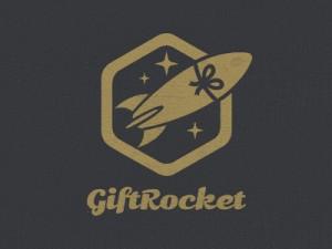 GiftRocket_Logo