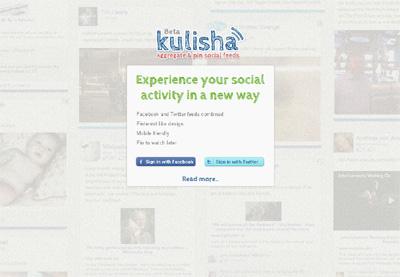 Kulisha.com
