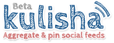 Kulisha_Logo
