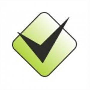 MoboSurvey_Logo