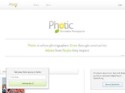 Photic.com