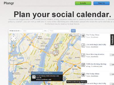Plangr.com