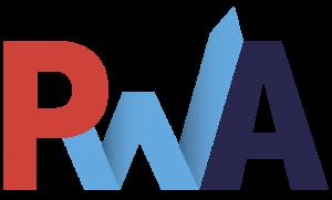 ProductiveWebApps_Logo