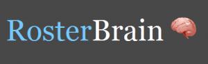 RosterBrain_Logo