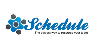 Schedule_Logo