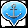 SeaMayor_Logo