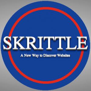 Skrittle_Logo
