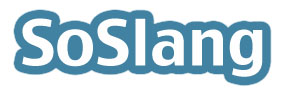 SoSlang_Logo