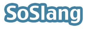 SoSlang_Logo