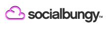 SocialBungy_Logo