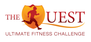 TheQuest_Logo