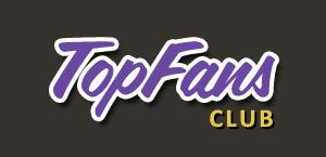TopFansClub_Logo