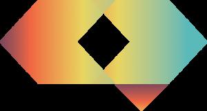 TraitPerception_Logo