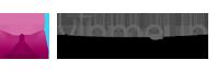 VIPmeup_Logo
