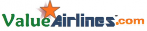 ValueAirlines_Logo