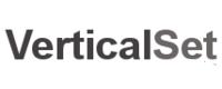 VerticalSet_Logo